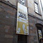 Social Theater of Bergamoの写真