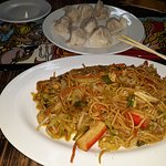 Foto de Song Fa Bak Kut Teh, Chinatown Point