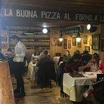 Bild från La Piemontesa