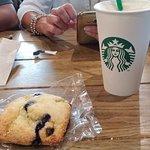 Φωτογραφία: Starbucks