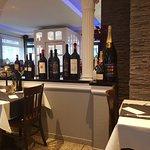 Cavos Restaurant