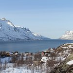 Photo of Tromso Individuell