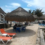 Playa Corona/Corona Beach Club照片
