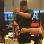 Billede af Churrasco Brazilian Steakhouse