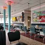 Photo of Daisy's Diner