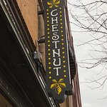 Chestnut Restaurant