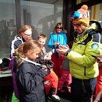Photo de École de Ski Prosneige