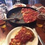 Photo de Pizzeria Due