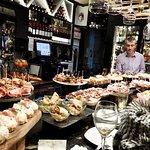 Photo of Victor Montes Restaurante