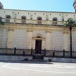ภาพถ่ายของ Chiesa Madre S.Isidoro Agricola