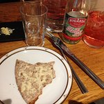 Photo of Nomad Swedish Food & Bar