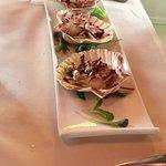 Era Ora Restaurant Photo