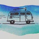 Baruna Surf Culture의 사진