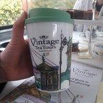 Photo of Vintage Tea Tours
