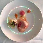 Zdjęcie Het Restaurant - ROC Nijmegen