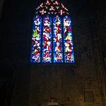 Photo de Église Notre-Dame-la-Grande