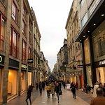 Photo de Rue Sainte-Catherine