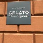 Photo de Gelato San Lorenzo