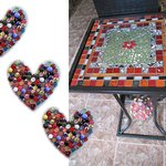 Coffe tables!