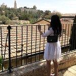 Foto de Yemin Moshe Quarter