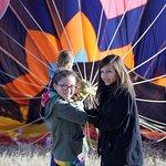 Rocky Mountain Balloon Adventures, LLC Photo