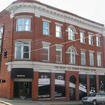 Photo de Mount Airy Museum of Regional History