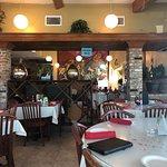 Foto de Valdos Seafood House