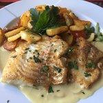 Ausflugrestaurant Deichhus