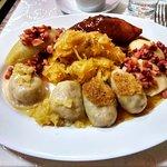 Photo of Restauracja Kresowianka