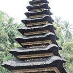 ภาพถ่ายของ Kehen Temple