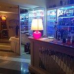 Hotel Puccini Photo