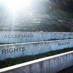 Photo de Angel Island State Park