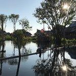 Inle Lake – fénykép