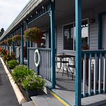 Mermaid Inn & RV Park Photo