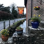 Photo of The Brewers Arms Pub