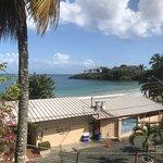 Изображение Grafton Beach Resort