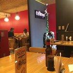 Ootoya Noodles House Φωτογραφία