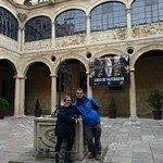 Photo of Palacio de los Guzmanes