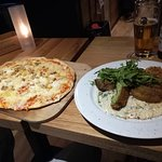 Photo of Wildfang - Bier & Wirtshaus