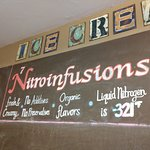 Photo de Nitroinfusions
