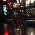Grand Duke Pub resmi