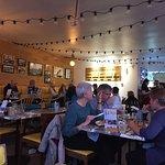 Photo of Harbour Lights Restaurant