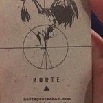 Photo of Norte Gastrobar