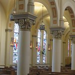 Photo of Cathedral of St John the Evangelist