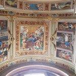 Foto de Basilica di Santa Maria degli Angeli