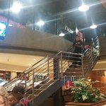 Panarottis Garden Route Mall