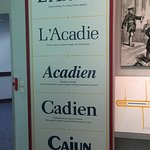 Photo of Acadian Cultural Center