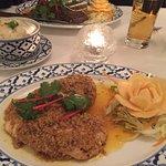 Siam Smile Restaurantの写真