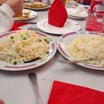 Photo of Restaurante Chino Gran Mundo