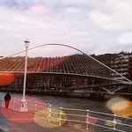Photo of White Bridge (Zubi Zuri)